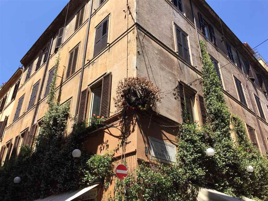 Vendita Appartamenti Roma. Cerco Appartamento in vendita Roma e provincia su RisorseImmobiliari ...