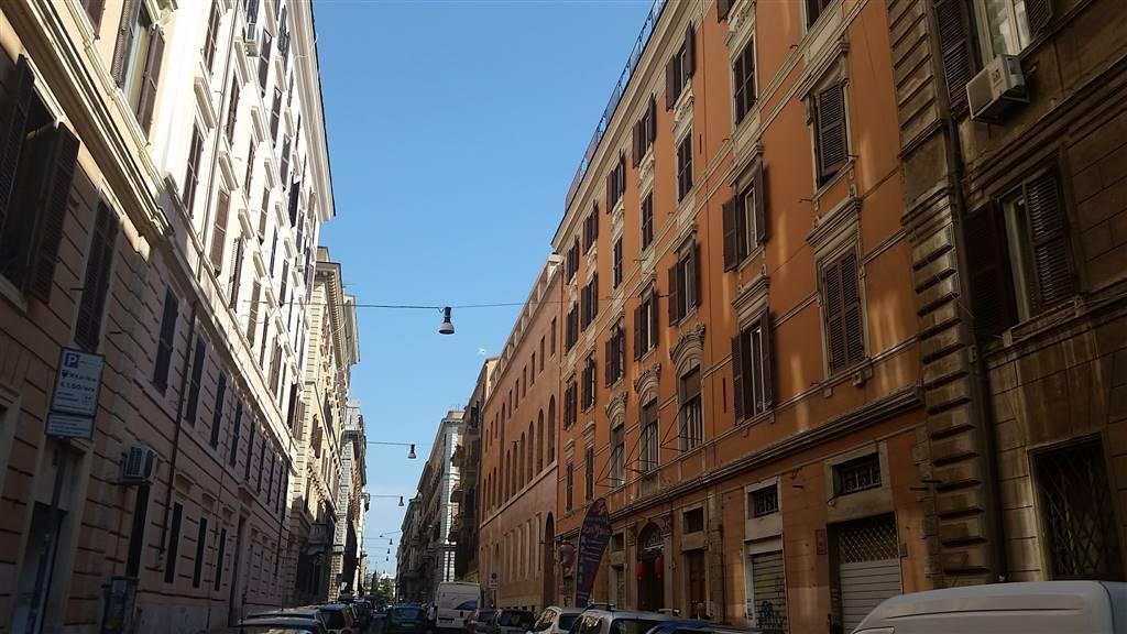 Hotel in Via Cairoli, S.giovanni, Esquilino, San Lorenzo,, Roma