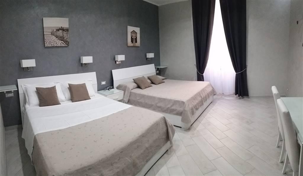Hotel in Via Frattina, Centro Storico, Roma