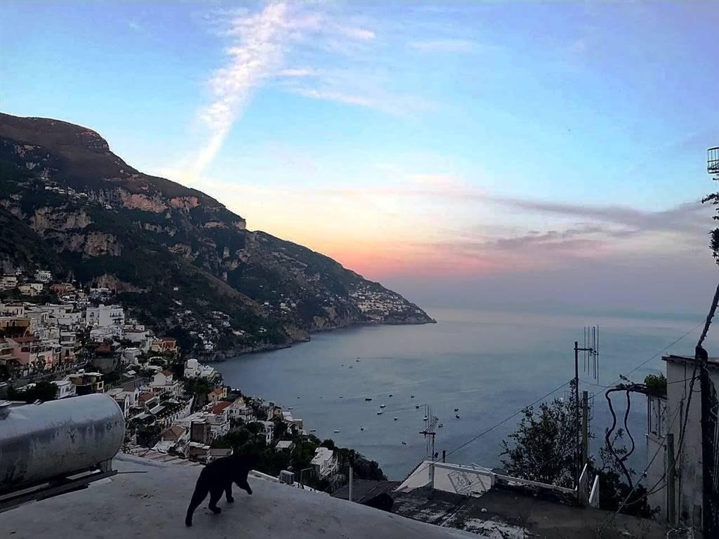 Soluzione Indipendente in vendita a Positano, 12 locali, prezzo € 3.900.000 | Cambio Casa.it