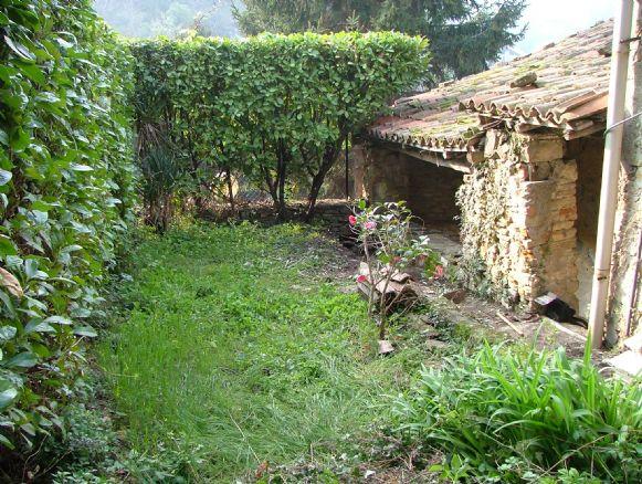 Rustici casali bergamo in vendita e in affitto cerco for Annesso significato