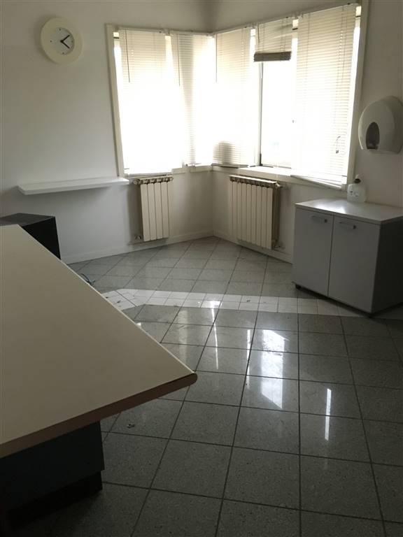Case in affitto a treviolo for Cerco ufficio in affitto roma