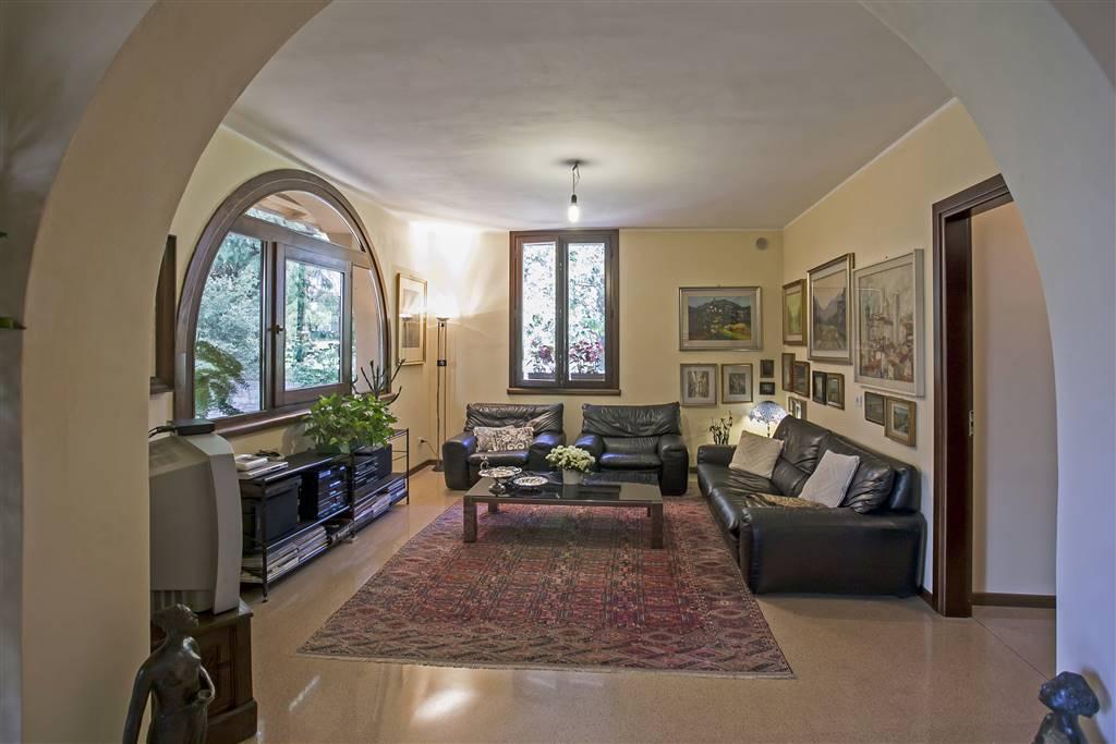 Casa Vendita Villa D'Alme'
