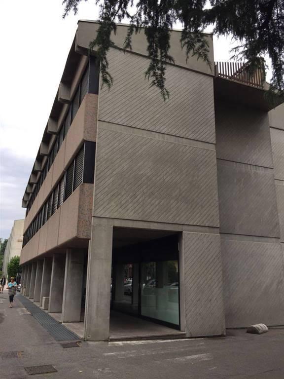 ufficio Vendita Dalmine