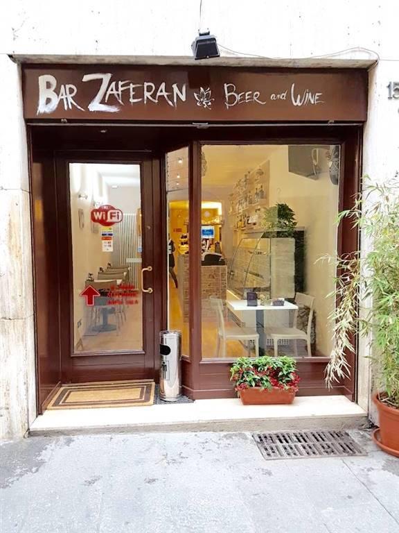 bar-tabacchi-ricevitoria  in Affitto a Bergamo