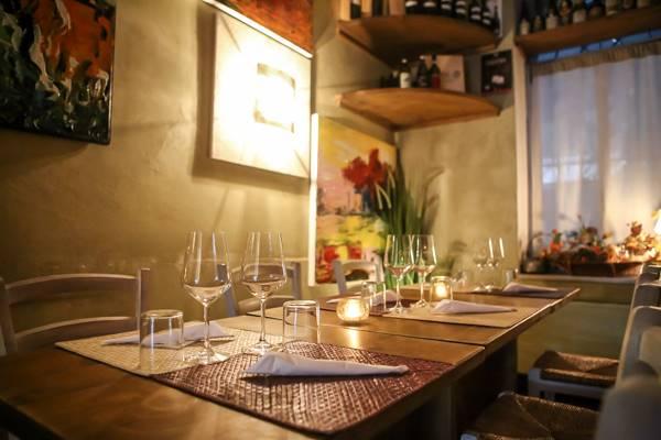 Attività commerciale Bilocale in Affitto a Bergamo