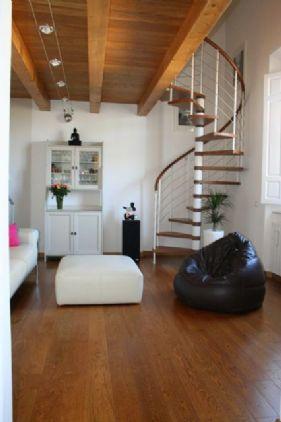 Appartamento, Piombino, ristrutturato