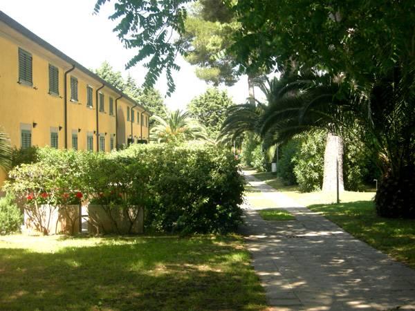 Appartamento indipendente, Populonia Stazione, Piombino, in ottime condizioni