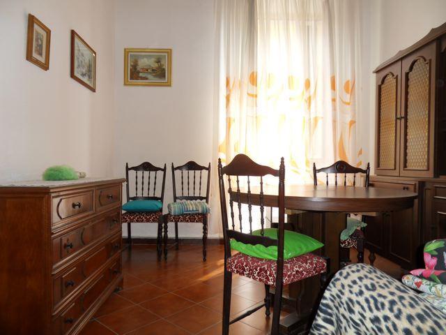 Appartamento, Piombino, da ristrutturare