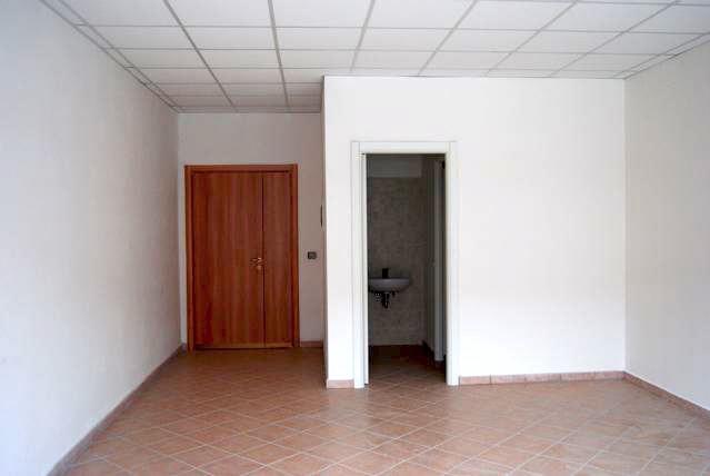 Ufficio / Studio in Vendita a Campiglia Marittima