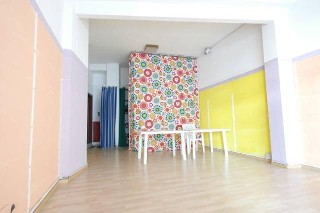 Negozio / Locale in vendita a San Vincenzo, 9999 locali, prezzo € 40.000 | Cambio Casa.it