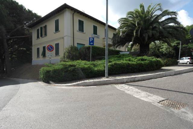 Appartamento in Vendita a San Vincenzo