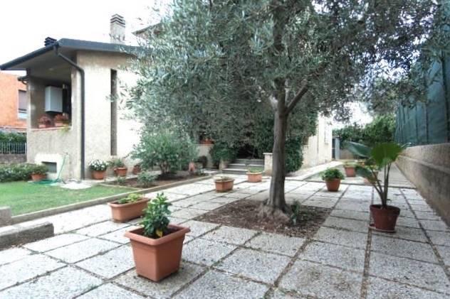 Villa Bifamiliare in Vendita a Piombino