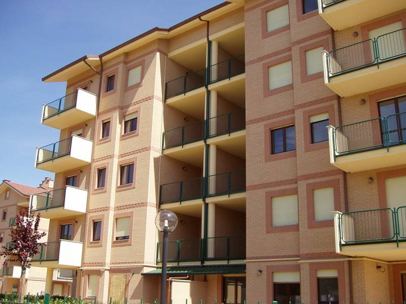Appartamento in Affitto a Rivalta di Torino
