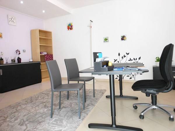 Affitto Studio/Ufficio ORBASSANO