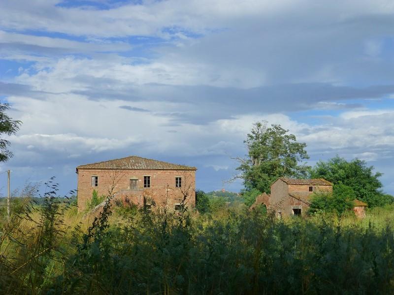 Rustico / Casale in vendita a Montepulciano, 10 locali, zona Zona: Montepulciano Stazione, prezzo € 354.000 | Cambio Casa.it
