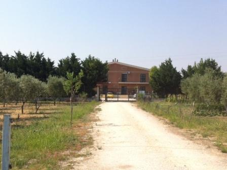 Casa Vendita Foggia