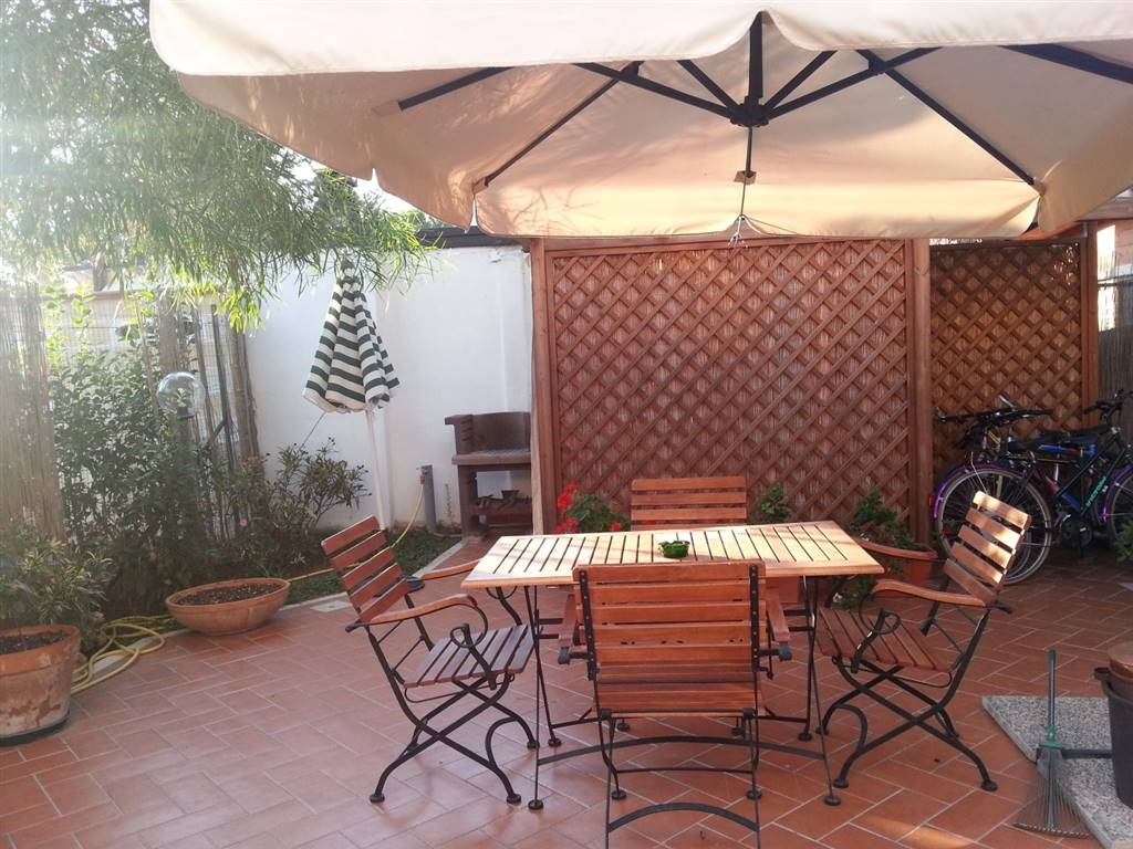 Appartamento in vendita a Manfredonia
