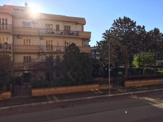 Appartamento  in Affitto a Foggia