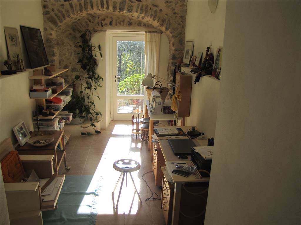 Foto: Casa semi indipendente, La Spezia, ristrutturato