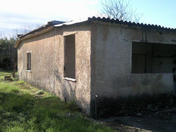 Villa in vendita a Pontinia, 3 locali, prezzo € 55.000 | Cambio Casa.it