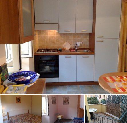 Soluzione Indipendente in vendita a Terracina, 4 locali, zona Località: CENTRALE, prezzo € 155.000 | Cambio Casa.it
