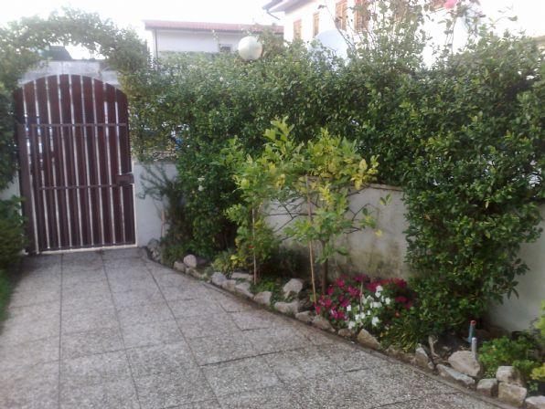 Casa Indipendente vendita TERRACINA (LT) - 3 LOCALI - 45 MQ