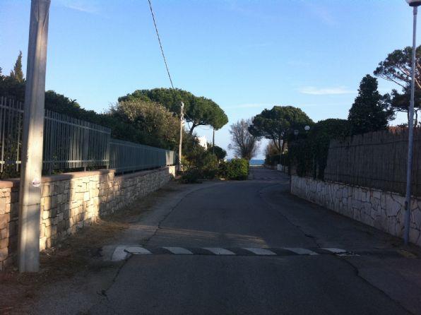 Appartamento in vendita a Terracina, 4 locali, zona Località: FOCE SISTO, prezzo € 225.000   Cambio Casa.it