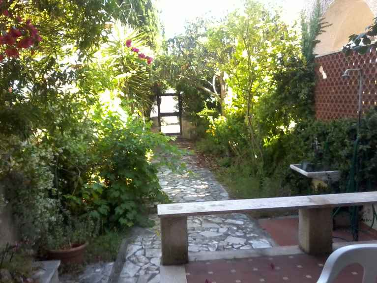 Villa a Schiera in Vendita a Terracina