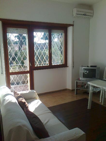 Appartamento in vendita a Terracina, 4 locali, zona Località: FOCE SISTO, prezzo € 210.000 | Cambio Casa.it