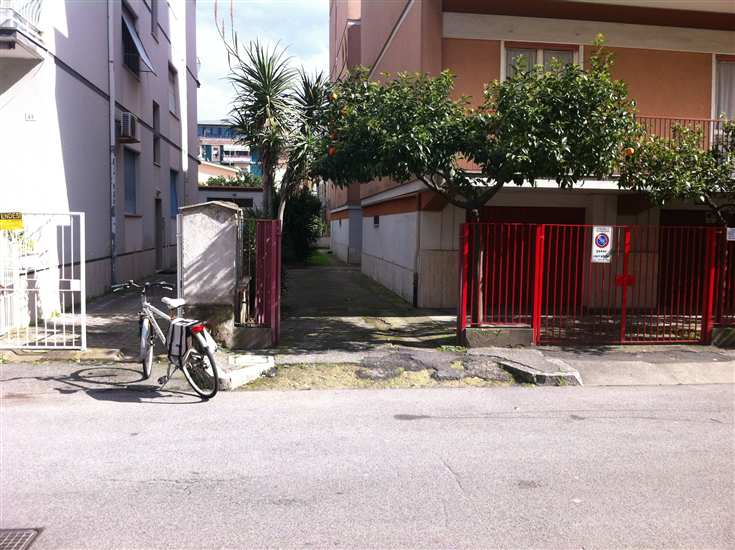 Box / Garage in Vendita a Terracina