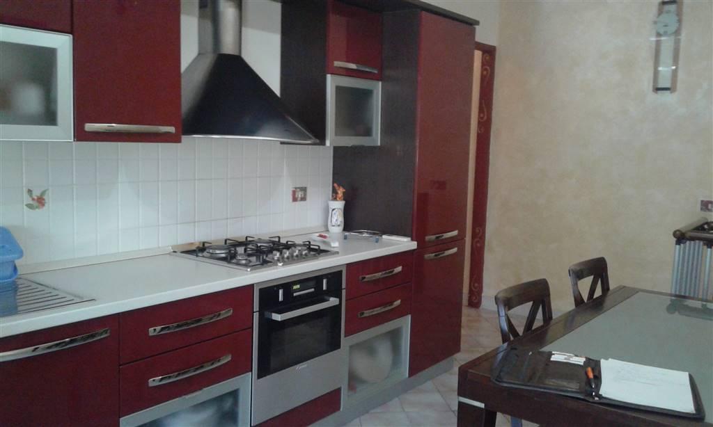 Soluzione Indipendente in vendita a Terracina, 5 locali, zona Zona: Borgo Hermada, prezzo € 88.000 | CambioCasa.it