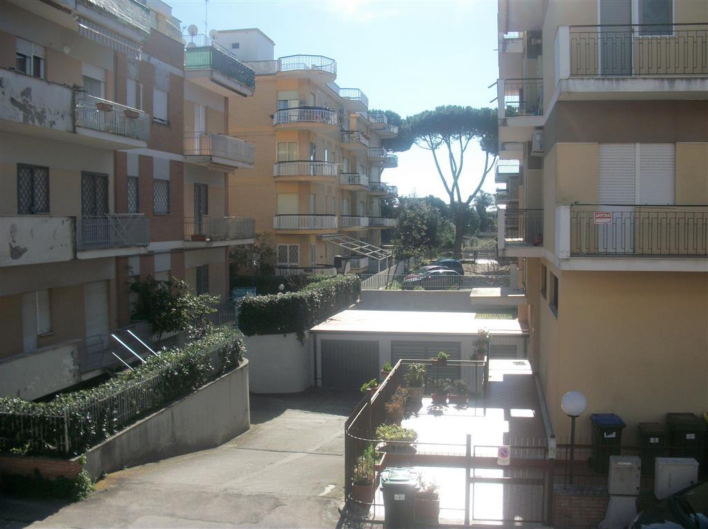 Case in vendita a terracina for Case in vendita terracina