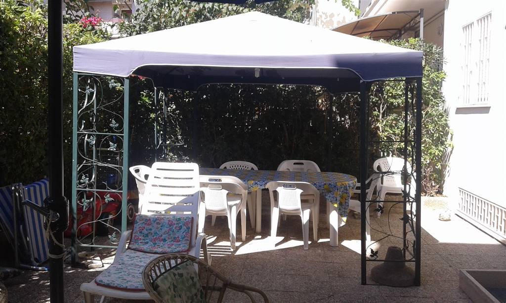 Appartamento in vendita a Terracina, 4 locali, zona Località: LUNGOMARE, prezzo € 220.000 | CambioCasa.it