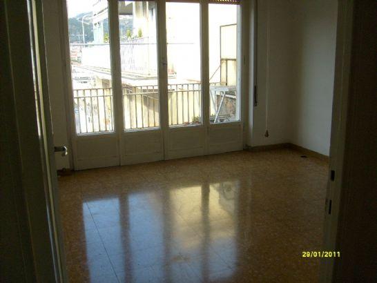 Attico / Mansarda in vendita a La Spezia, 5 locali, zona Località: OSPEDALE, prezzo € 210.000 | Cambio Casa.it
