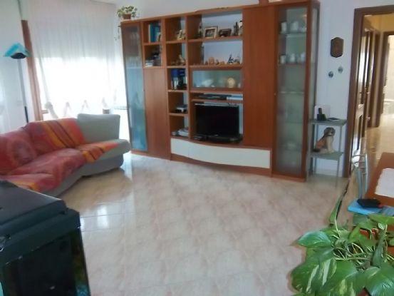 Appartamento in vendita a Bolano, 4 locali, zona Zona: Ceparana, prezzo € 210.000 | Cambio Casa.it