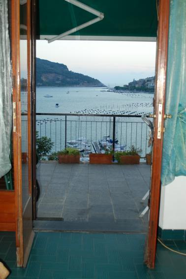 Soluzione Indipendente in affitto a Portovenere, 4 locali, zona Località: ULIVO, prezzo € 700 | Cambio Casa.it