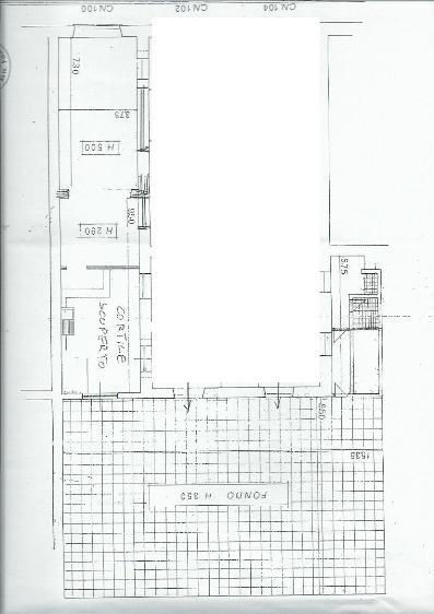Immobile Commerciale in affitto a La Spezia, 2 locali, zona Località: CENTRO, prezzo € 2.000 | Cambio Casa.it