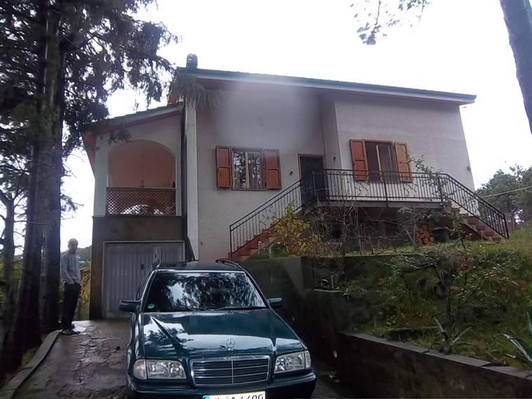 Soluzione Indipendente in vendita a Follo, 5 locali, zona Zona: Sorbolo, prezzo € 210.000 | Cambio Casa.it