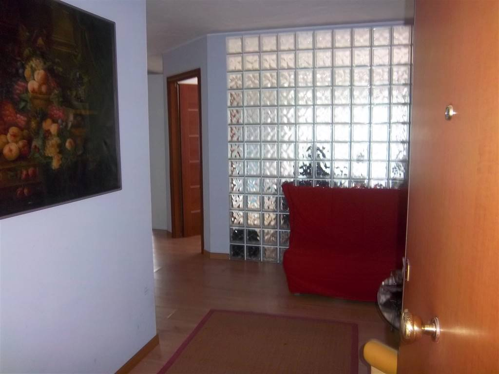Ufficio / Studio in Vendita a La Spezia