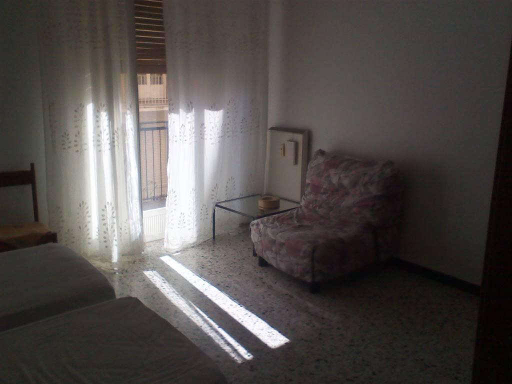 Appartamento in affitto a La Spezia, 3 locali, zona Zona: Fossitermi, prezzo € 550 | Cambio Casa.it