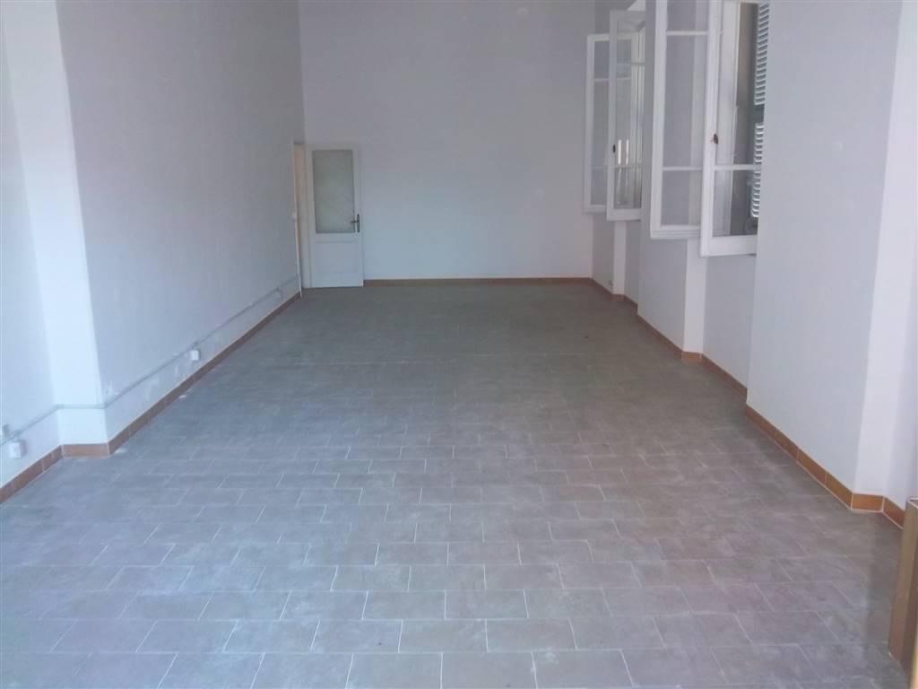 Immobile Commerciale in affitto a La Spezia, 1 locali, zona Zona: Bragarina, prezzo € 400 | Cambio Casa.it