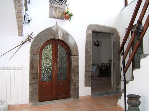 Soluzione Indipendente in vendita a Licciana Nardi, 5 locali, prezzo € 160.000 | Cambio Casa.it
