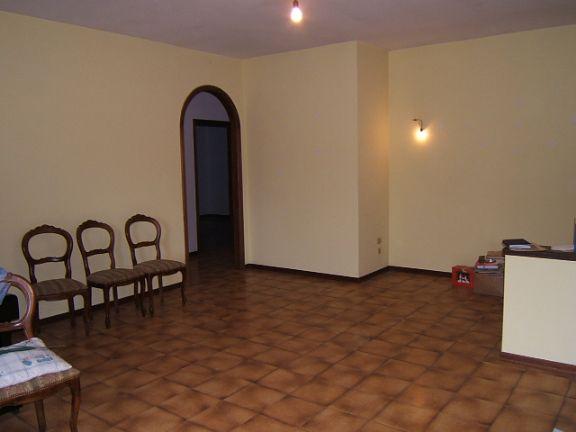 Appartamento in vendita a Aulla, 4 locali, prezzo € 140.000 | Cambio Casa.it