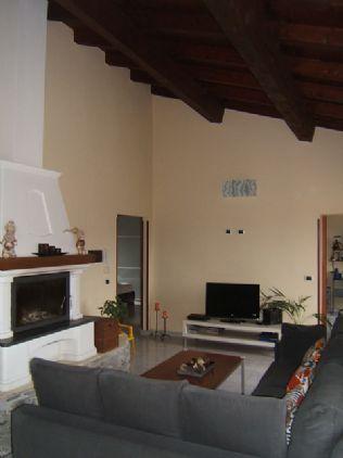 Appartamento in vendita a Tresana, 5 locali, prezzo € 135.000 | Cambio Casa.it