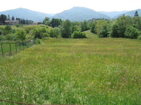 Terreno Edificabile Residenziale in vendita a Villafranca in Lunigiana, 9999 locali, prezzo € 78.000 | Cambio Casa.it