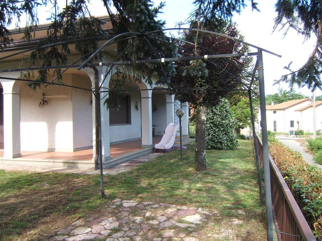 Villa-Villetta in Vendita Aulla in provincia di Massa Carrara