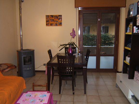 Appartamento in vendita a Aulla, 5 locali, prezzo € 180.000   Cambio Casa.it