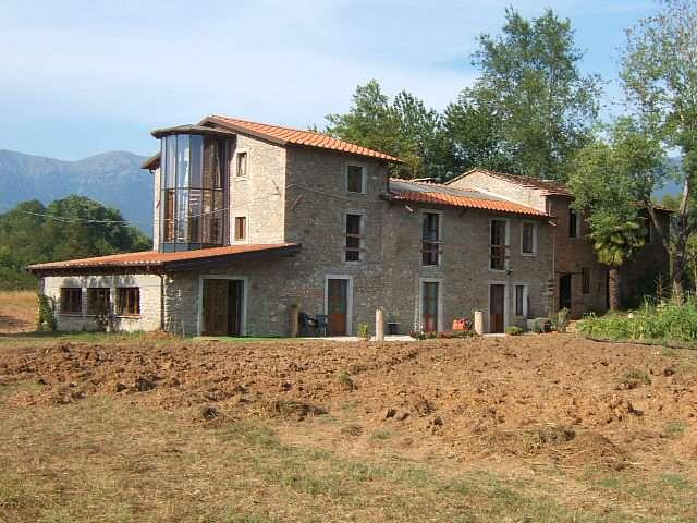 Rustico / Casale in vendita a Villafranca in Lunigiana, 8 locali, Trattative riservate | Cambio Casa.it