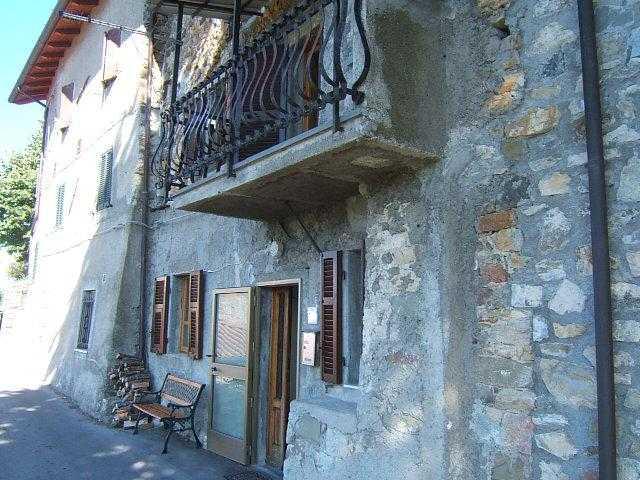 Casa Vendita Minucciano